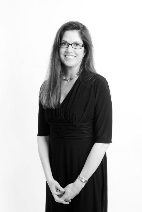 Catherine I. Klima – Of Counsel