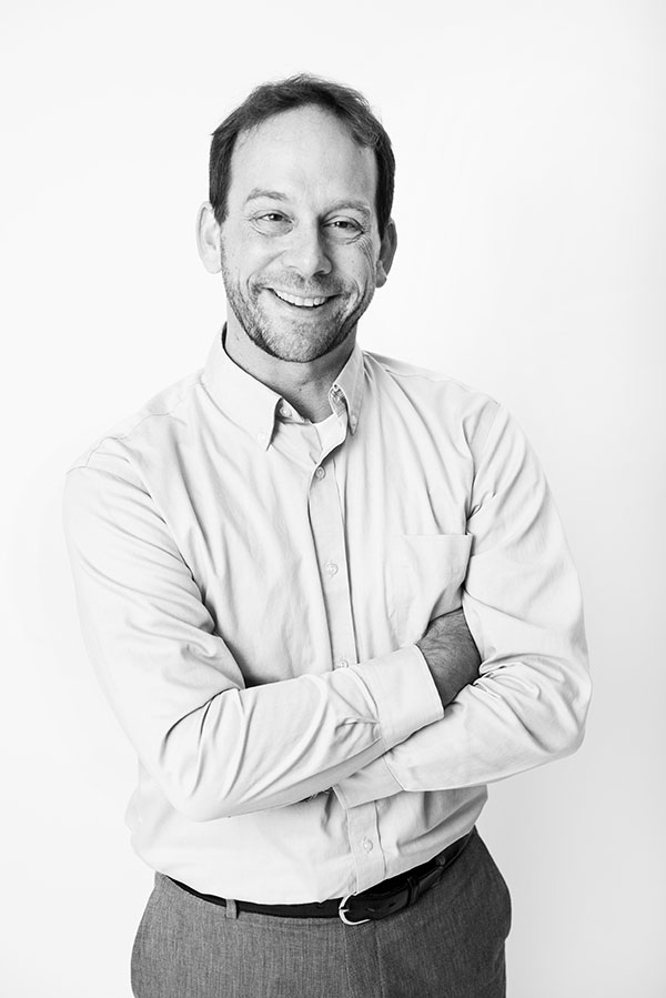 Peter L. Malen – Partner & Patent Attorney