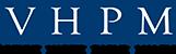 Viksnins Harris Padys Malen LLP Mobile Logo